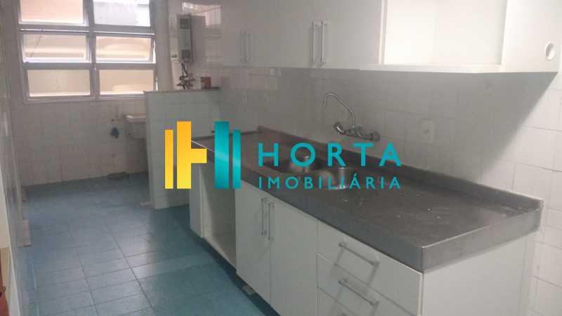 WhatsApp Image 2019-04-01 at 1 - Apartamento Para Alugar - Ipanema - Rio de Janeiro - RJ - FLAP30117 - 5