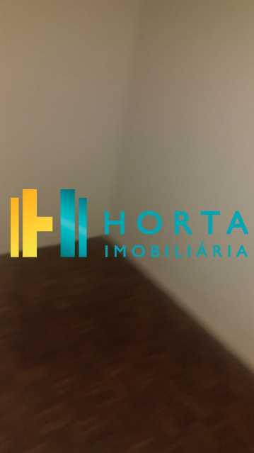 WhatsApp Image 2019-04-01 at 1 - Apartamento Para Alugar - Ipanema - Rio de Janeiro - RJ - FLAP30117 - 7