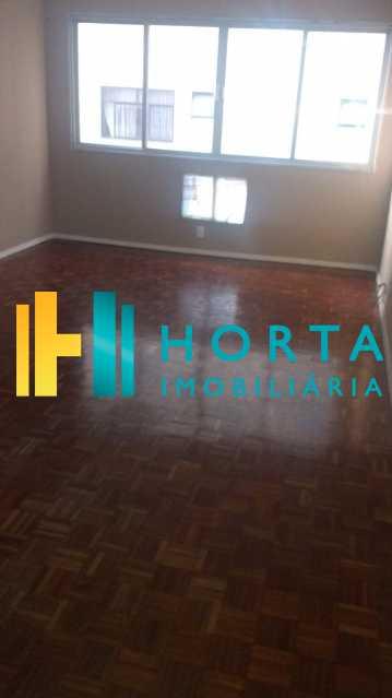WhatsApp Image 2019-04-01 at 1 - Apartamento Para Alugar - Ipanema - Rio de Janeiro - RJ - FLAP30117 - 3
