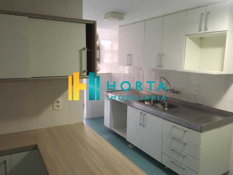 WhatsApp Image 2019-04-01 at 1 - Apartamento Para Alugar - Ipanema - Rio de Janeiro - RJ - FLAP30117 - 12