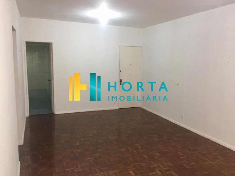 WhatsApp Image 2019-04-01 at 1 - Apartamento Para Alugar - Ipanema - Rio de Janeiro - RJ - FLAP30117 - 13
