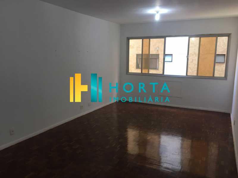 WhatsApp Image 2019-04-01 at 1 - Apartamento Para Alugar - Ipanema - Rio de Janeiro - RJ - FLAP30117 - 14