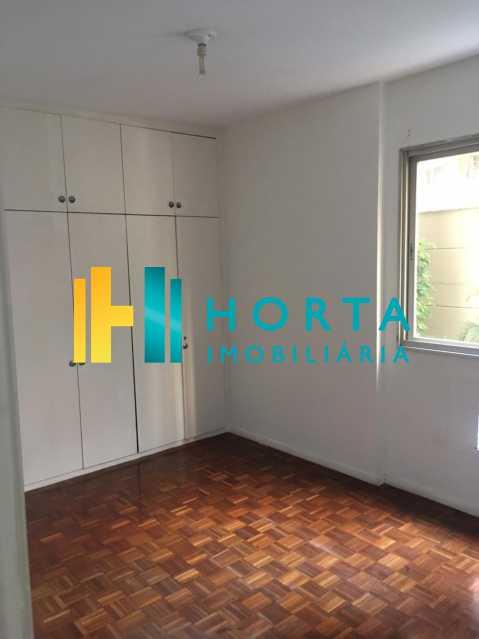 WhatsApp Image 2019-04-01 at 1 - Apartamento Para Alugar - Ipanema - Rio de Janeiro - RJ - FLAP30117 - 15