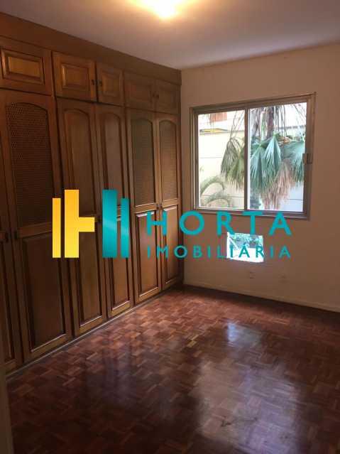 WhatsApp Image 2019-04-01 at 1 - Apartamento Para Alugar - Ipanema - Rio de Janeiro - RJ - FLAP30117 - 16