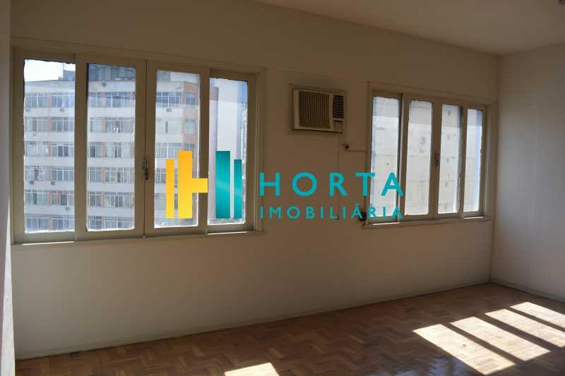 3 - Sala Comercial Centro,Rio de Janeiro,RJ À Venda,40m² - FLSL00014 - 1