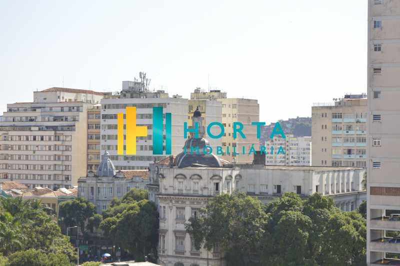Vista 3 - Sala Comercial Centro,Rio de Janeiro,RJ À Venda,40m² - FLSL00014 - 14
