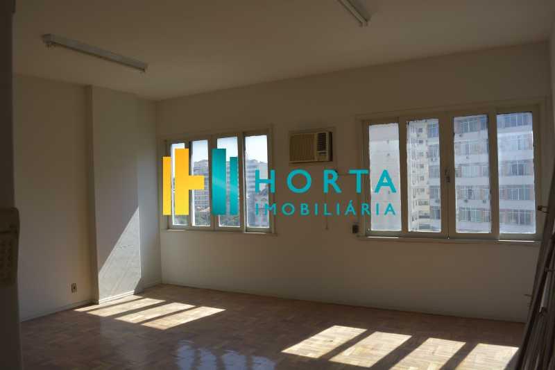 4 - Sala Comercial Centro,Rio de Janeiro,RJ À Venda,40m² - FLSL00014 - 16