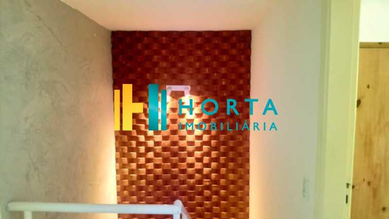 7b0e43b8-50aa-468a-a6ea-f35319 - Casa em Condominio Jacarepaguá,Rio de Janeiro,RJ À Venda,3 Quartos,150m² - FLCN30003 - 8
