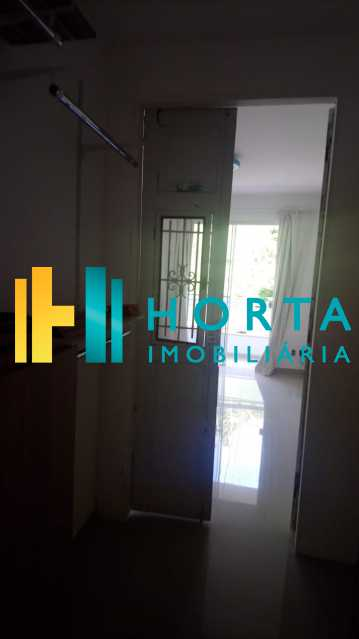 34a76a00-a3a7-41d3-bce9-309db4 - Casa em Condominio Jacarepaguá,Rio de Janeiro,RJ À Venda,3 Quartos,150m² - FLCN30003 - 9