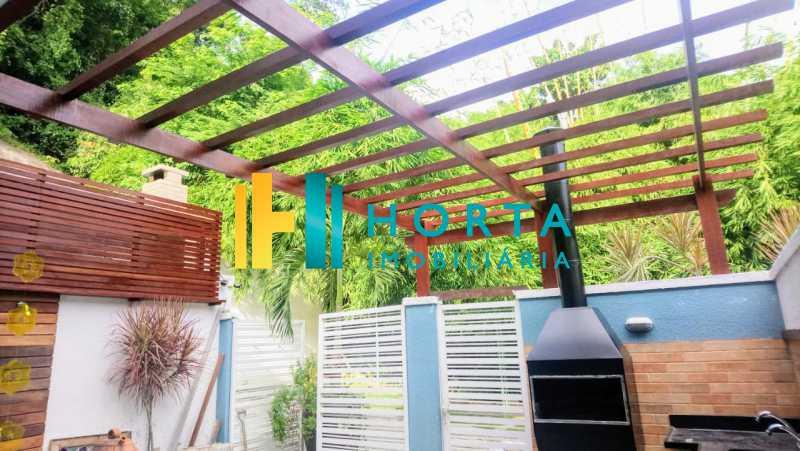 78a4e324-6320-4c30-95c3-262fbd - Casa em Condominio Jacarepaguá,Rio de Janeiro,RJ À Venda,3 Quartos,150m² - FLCN30003 - 3