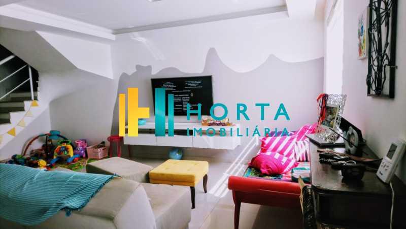 460c1ee2-8897-4a14-99ed-0b4f1c - Casa em Condominio Jacarepaguá,Rio de Janeiro,RJ À Venda,3 Quartos,150m² - FLCN30003 - 5