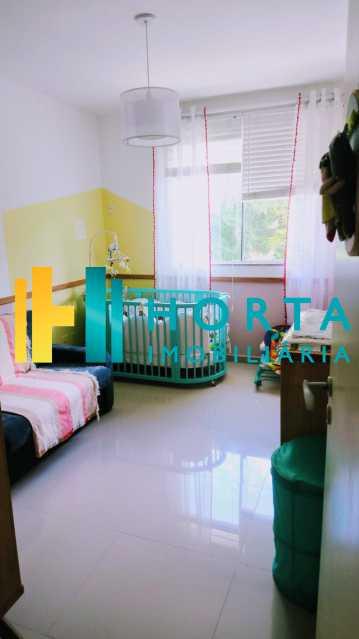 e814994a-9ff7-475f-97c6-ec31db - Casa em Condominio Jacarepaguá,Rio de Janeiro,RJ À Venda,3 Quartos,150m² - FLCN30003 - 14