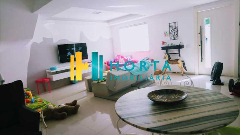 eaba6d34-5453-40b0-90c4-c6c22d - Casa em Condominio Jacarepaguá,Rio de Janeiro,RJ À Venda,3 Quartos,150m² - FLCN30003 - 6
