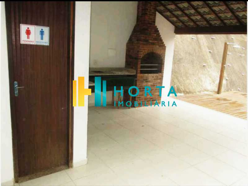 7f149132-b2b8-453c-b405-e6f8c7 - Casa em Condominio Jacarepaguá,Rio de Janeiro,RJ À Venda,3 Quartos,150m² - FLCN30003 - 19