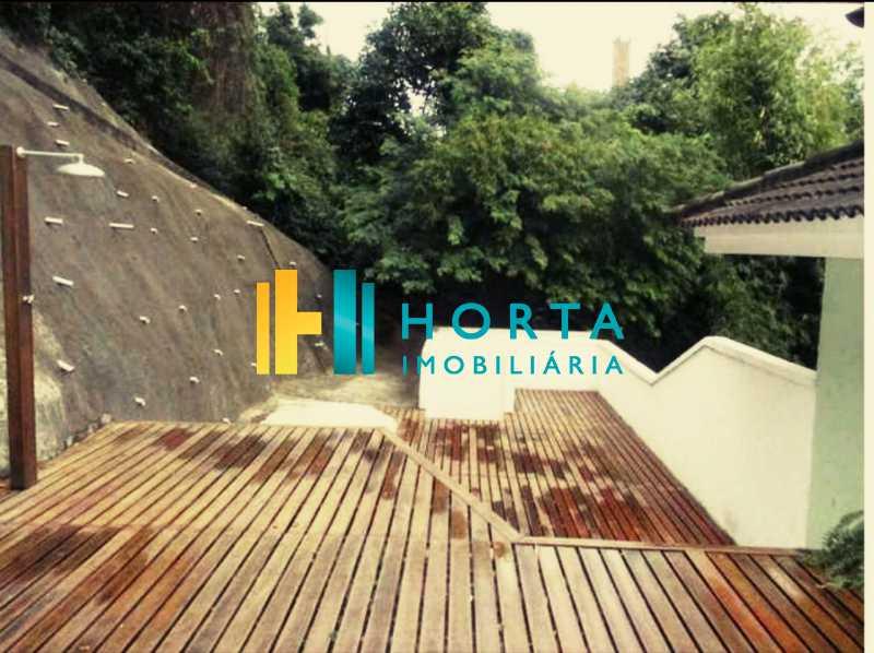 05c4353b-c5ee-43c3-8566-2d43d9 - Casa em Condominio Jacarepaguá,Rio de Janeiro,RJ À Venda,3 Quartos,150m² - FLCN30003 - 20