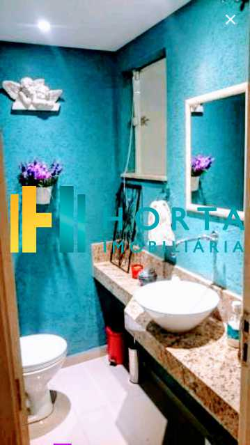 99c94028-529d-40d6-b08e-db0577 - Casa em Condominio Jacarepaguá,Rio de Janeiro,RJ À Venda,3 Quartos,150m² - FLCN30003 - 21