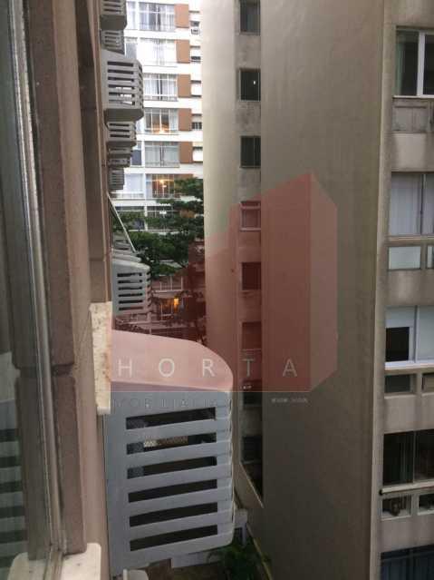 2 - Apartamento À Venda - Copacabana - Rio de Janeiro - RJ - CPAP20170 - 3