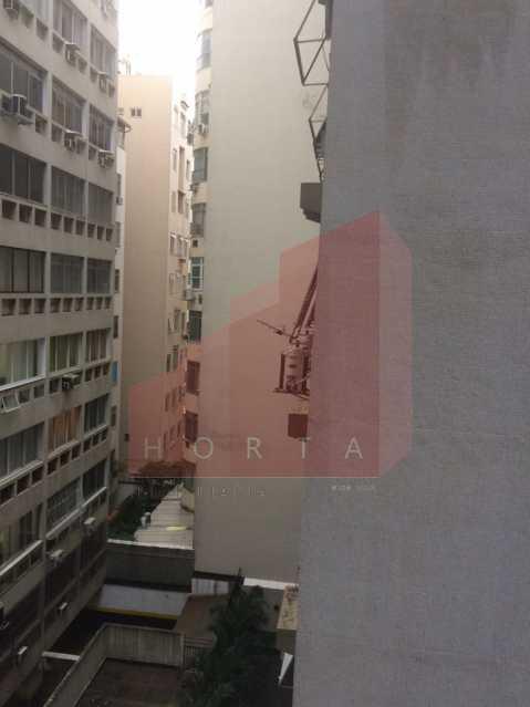 5 - Apartamento À Venda - Copacabana - Rio de Janeiro - RJ - CPAP20170 - 6