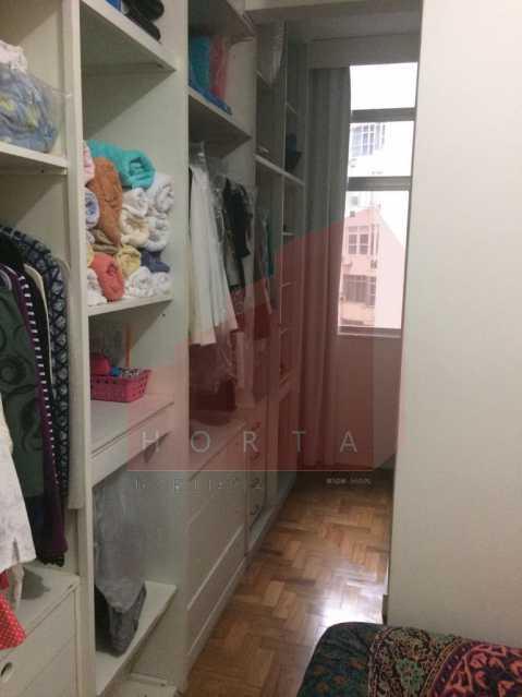 16 - Apartamento À Venda - Copacabana - Rio de Janeiro - RJ - CPAP20170 - 17