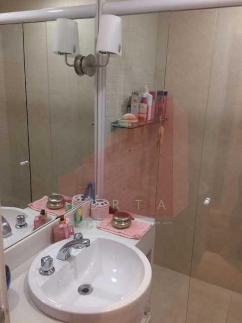 22 - Apartamento À Venda - Copacabana - Rio de Janeiro - RJ - CPAP20170 - 23