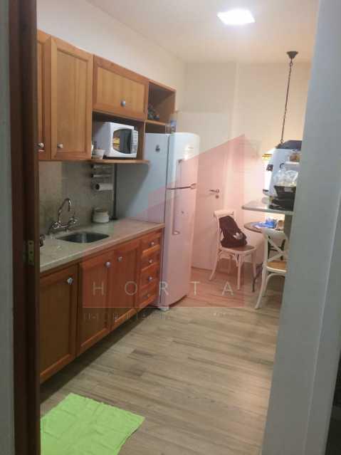 23 - Apartamento À Venda - Copacabana - Rio de Janeiro - RJ - CPAP20170 - 24