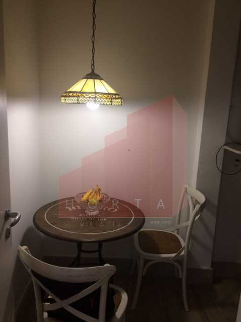 27 - Apartamento À Venda - Copacabana - Rio de Janeiro - RJ - CPAP20170 - 28