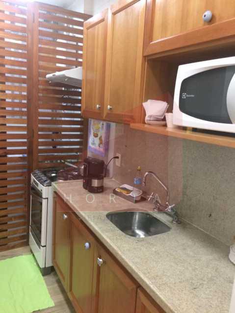 29 - Apartamento À Venda - Copacabana - Rio de Janeiro - RJ - CPAP20170 - 30