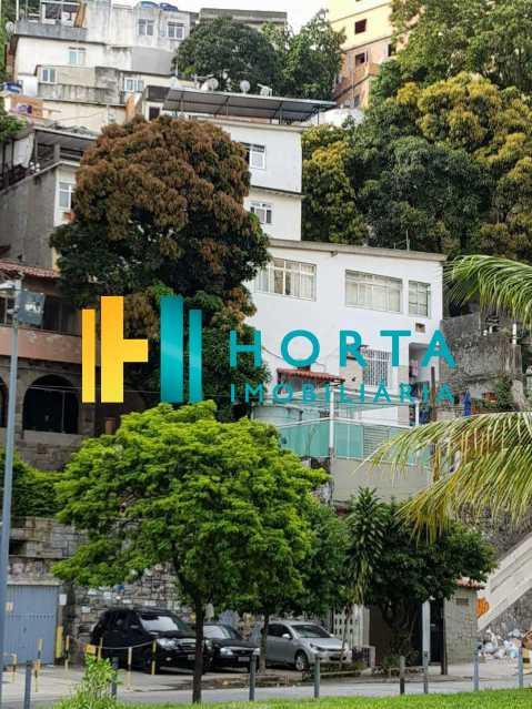 2 - Prédio 480m² à venda Copacabana, Rio de Janeiro - R$ 4.800.000 - CPPR00003 - 3