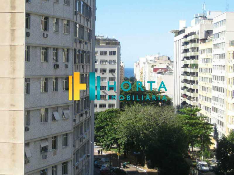4 - Prédio 480m² à venda Copacabana, Rio de Janeiro - R$ 4.800.000 - CPPR00003 - 5