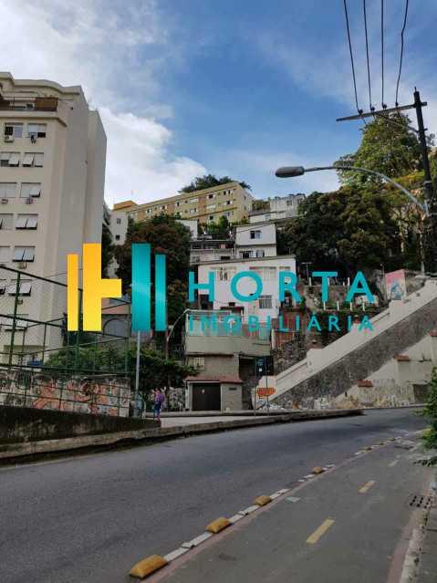 5 - Prédio 480m² à venda Copacabana, Rio de Janeiro - R$ 4.800.000 - CPPR00003 - 6