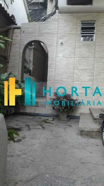 6 - Prédio 480m² à venda Copacabana, Rio de Janeiro - R$ 4.800.000 - CPPR00003 - 7