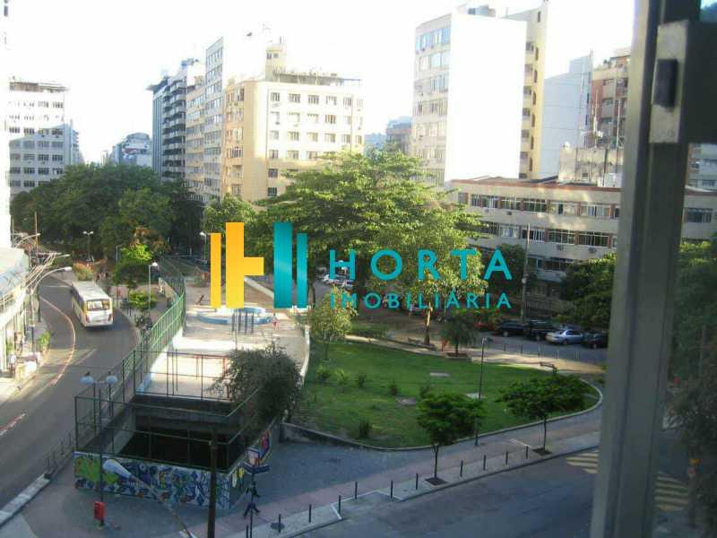 7 - Prédio 480m² à venda Copacabana, Rio de Janeiro - R$ 4.800.000 - CPPR00003 - 15
