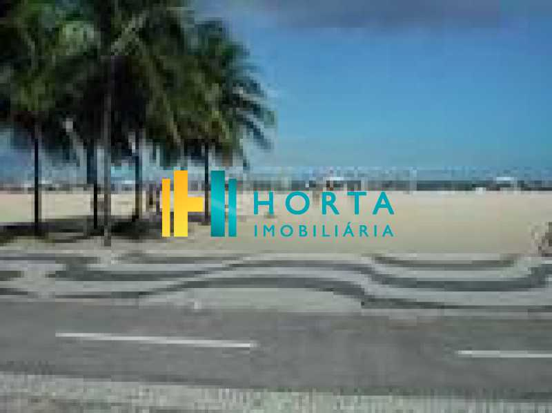 download 1 - Prédio 480m² à venda Copacabana, Rio de Janeiro - R$ 4.800.000 - CPPR00003 - 16