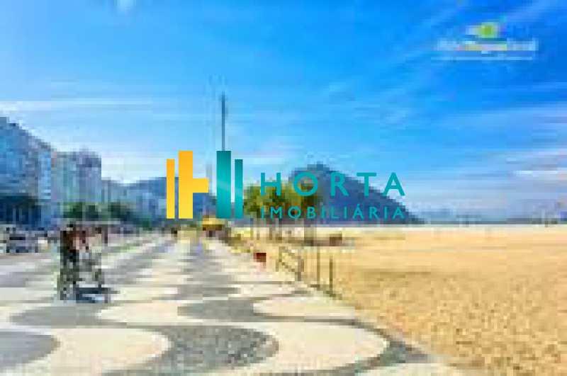 download 2 - Prédio 480m² à venda Copacabana, Rio de Janeiro - R$ 4.800.000 - CPPR00003 - 17