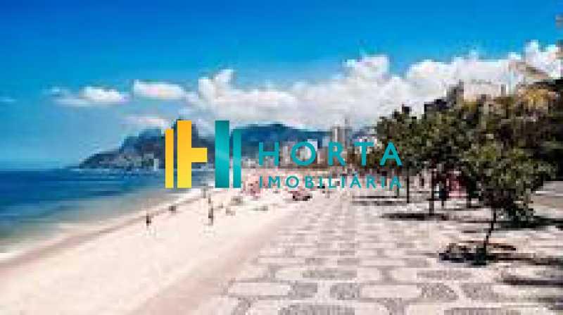 download 3 - Prédio 480m² à venda Copacabana, Rio de Janeiro - R$ 4.800.000 - CPPR00003 - 18