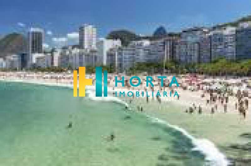 download 4 - Prédio 480m² à venda Copacabana, Rio de Janeiro - R$ 4.800.000 - CPPR00003 - 19