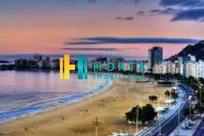 download 5 - Prédio 480m² à venda Copacabana, Rio de Janeiro - R$ 4.800.000 - CPPR00003 - 20