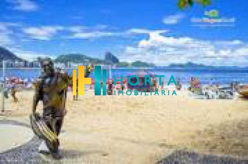 download - Prédio 480m² à venda Copacabana, Rio de Janeiro - R$ 4.800.000 - CPPR00003 - 21