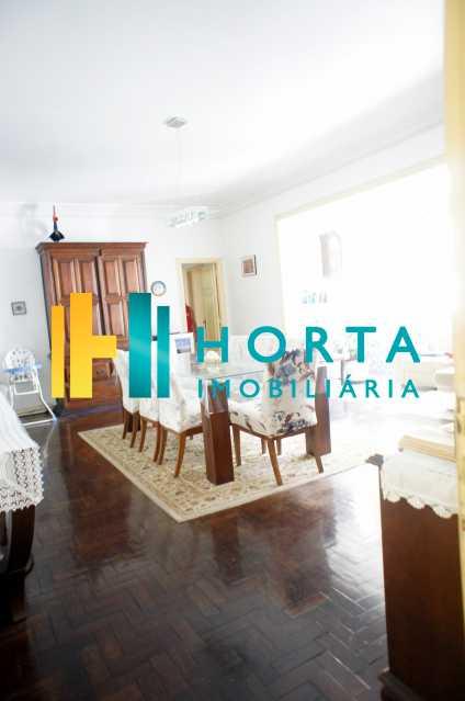 1 - Apartamento À Venda - Copacabana - Rio de Janeiro - RJ - CPAP40228 - 3