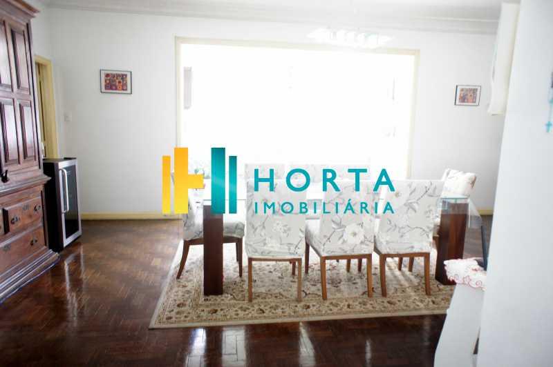 2 - Apartamento À Venda - Copacabana - Rio de Janeiro - RJ - CPAP40228 - 4