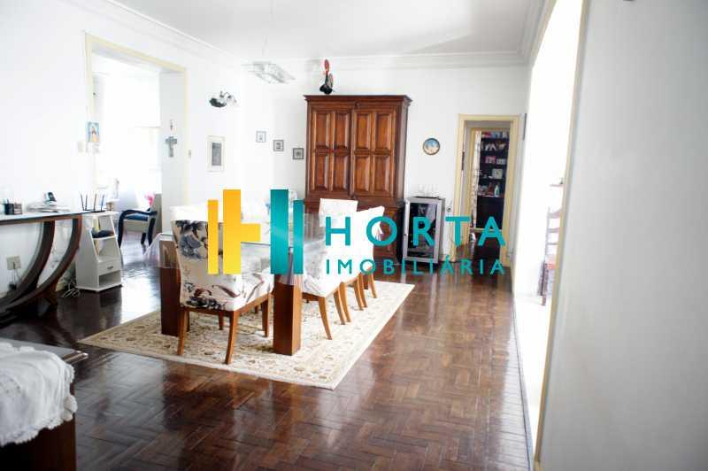 3 - Apartamento À Venda - Copacabana - Rio de Janeiro - RJ - CPAP40228 - 1