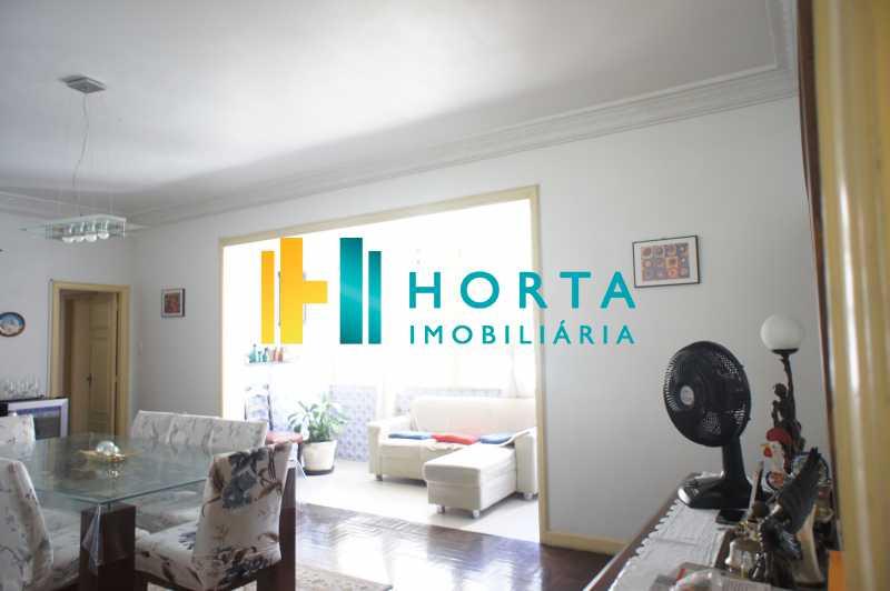 4 - Apartamento À Venda - Copacabana - Rio de Janeiro - RJ - CPAP40228 - 5