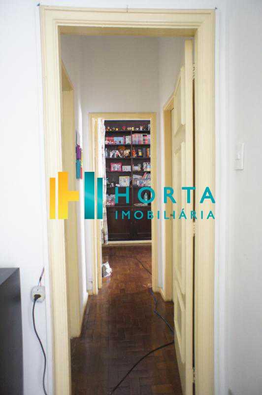 7 - Apartamento À Venda - Copacabana - Rio de Janeiro - RJ - CPAP40228 - 11