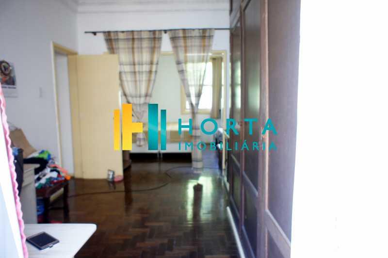 8 - Apartamento À Venda - Copacabana - Rio de Janeiro - RJ - CPAP40228 - 12