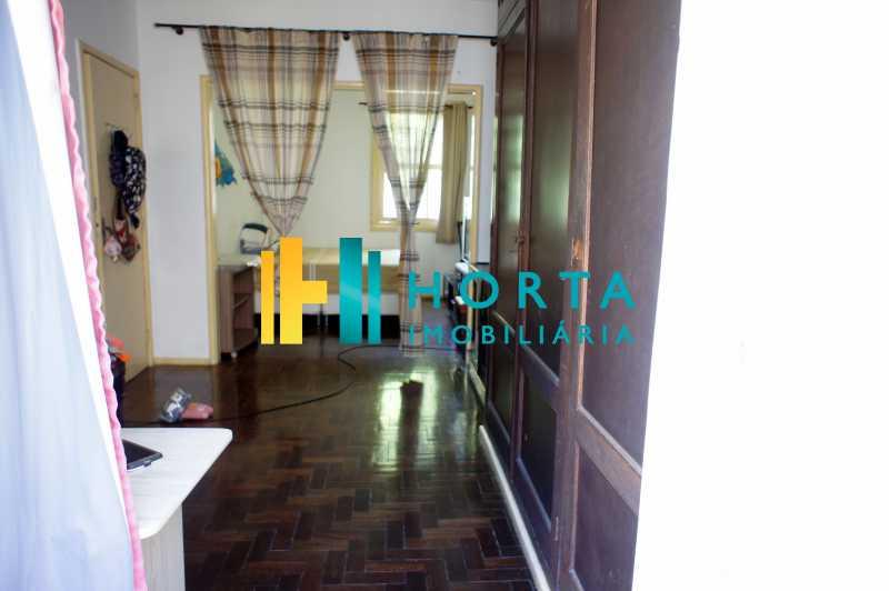 9 - Apartamento À Venda - Copacabana - Rio de Janeiro - RJ - CPAP40228 - 13