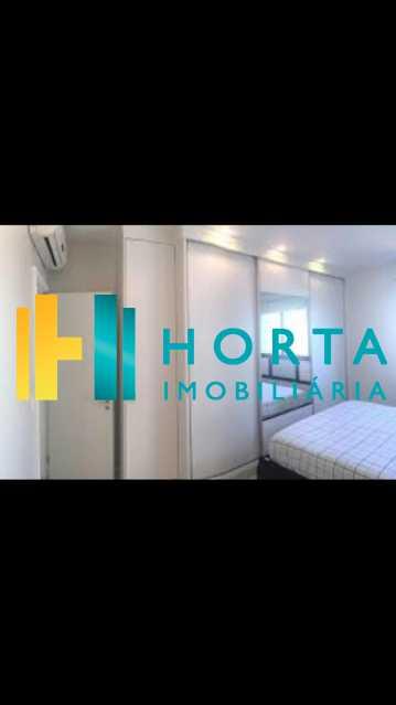 2a84e878-00eb-4168-bd18-63ffc3 - Flat 2 quartos à venda Copacabana, Rio de Janeiro - R$ 740.000 - CPFL20032 - 6