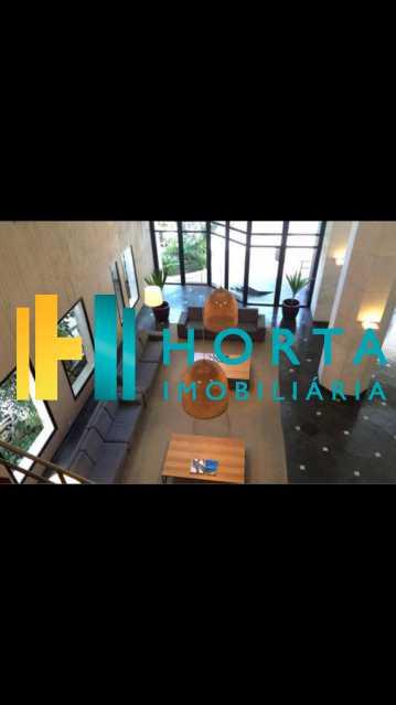 9e82c948-afc3-4864-9dc5-392f41 - Flat 2 quartos à venda Copacabana, Rio de Janeiro - R$ 740.000 - CPFL20032 - 18