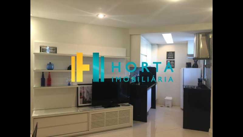 558cef85-e283-46f6-aa02-6f6ac6 - Flat 2 quartos à venda Copacabana, Rio de Janeiro - R$ 740.000 - CPFL20032 - 1
