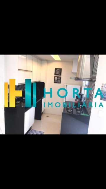 4594a6a2-c9b4-42c4-805f-69d85f - Flat 2 quartos à venda Copacabana, Rio de Janeiro - R$ 740.000 - CPFL20032 - 4