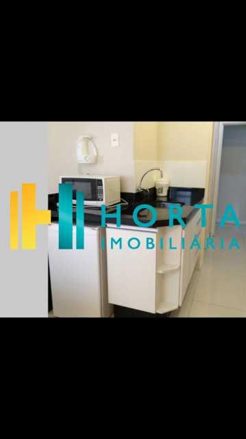 130640fd-56b7-4e4a-8eaf-ae117f - Flat 2 quartos à venda Copacabana, Rio de Janeiro - R$ 740.000 - CPFL20032 - 10
